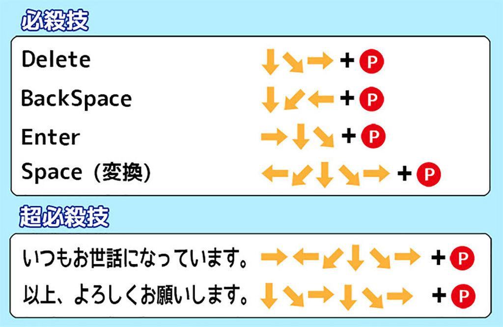 f:id:tokyo_ff:20181224035435j:plain