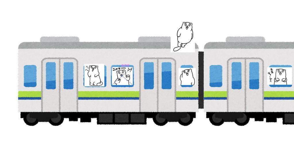 f:id:tokyo_ff:20190105042541j:plain