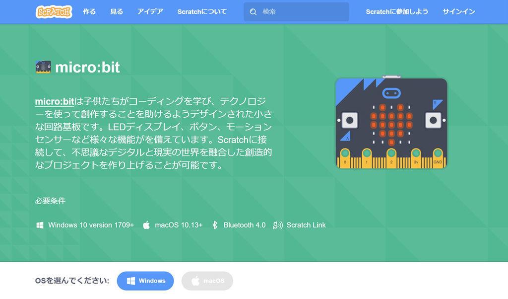 f:id:tokyo_ff:20190220025714j:plain