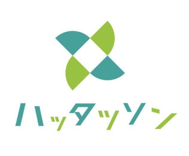 f:id:tokyo_ff:20190224214648j:plain