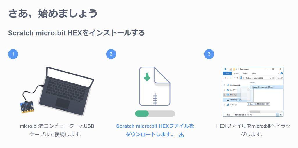 f:id:tokyo_ff:20190225014951j:plain