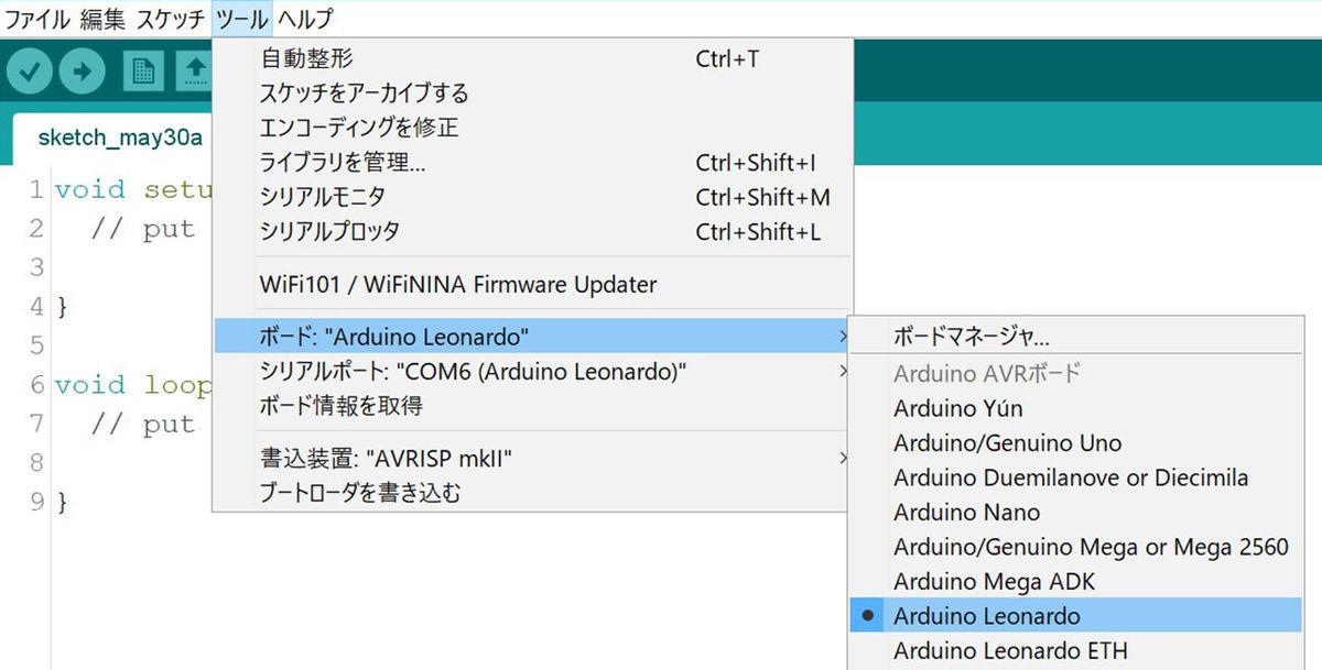 f:id:tokyo_ff:20190530001511j:plain