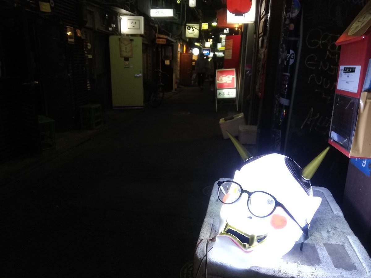 f:id:tokyo_ff:20190716000947j:plain
