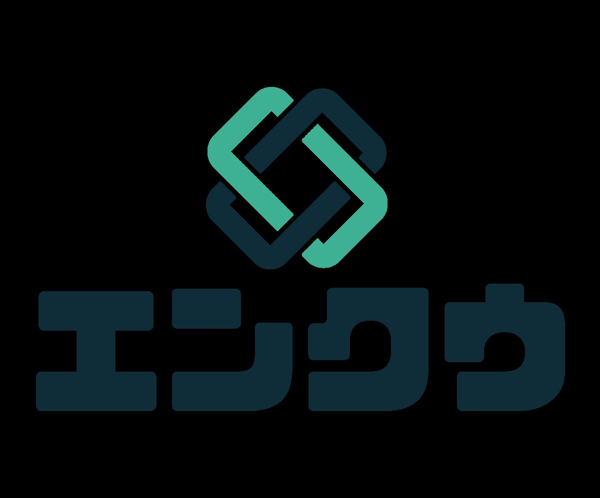 f:id:tokyo_ff:20190725223038p:plain