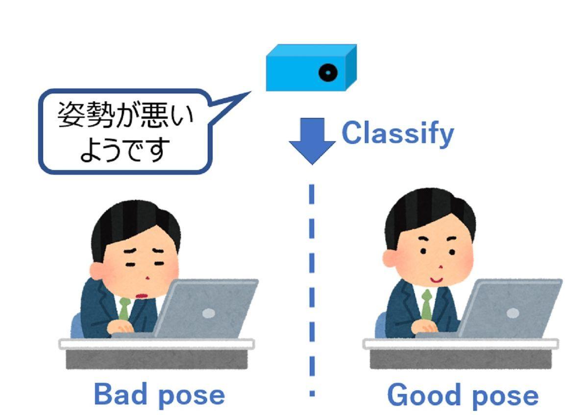 f:id:tokyo_ff:20191231035736j:plain