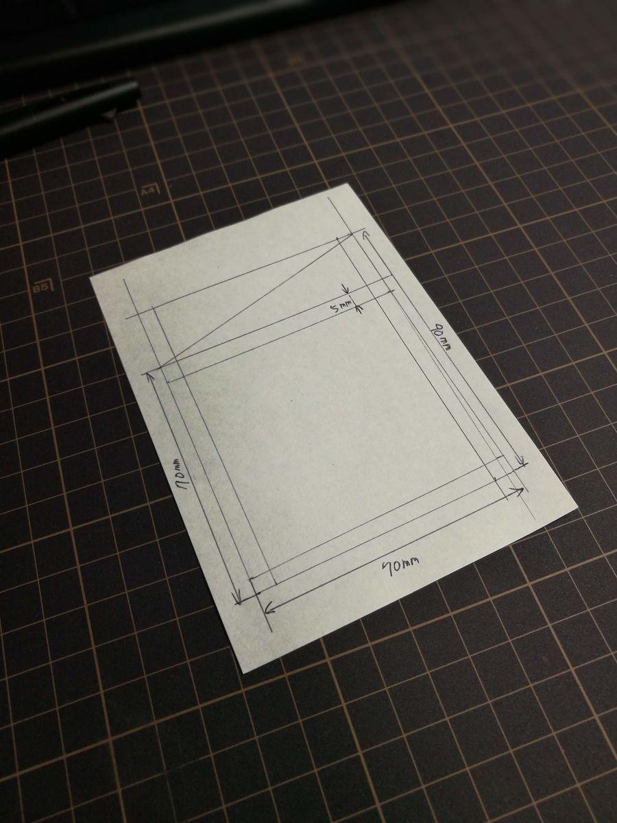 f:id:tokyo_ff:20200506181534j:plain