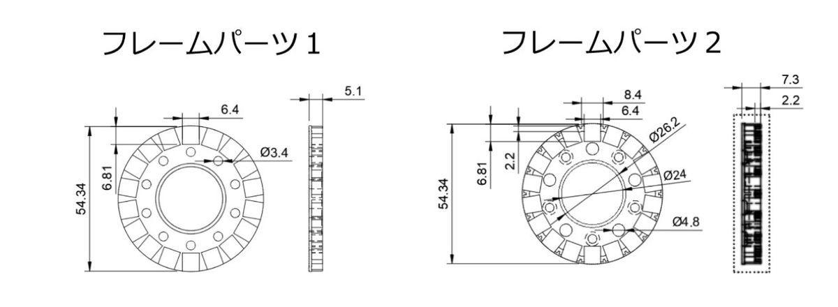 f:id:tokyo_ff:20200629023316j:plain