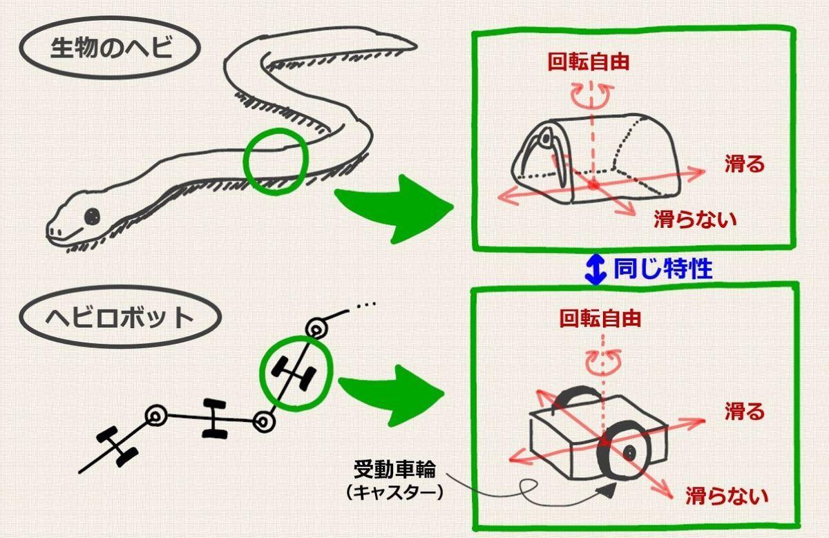 f:id:tokyo_ff:20200629025117j:plain