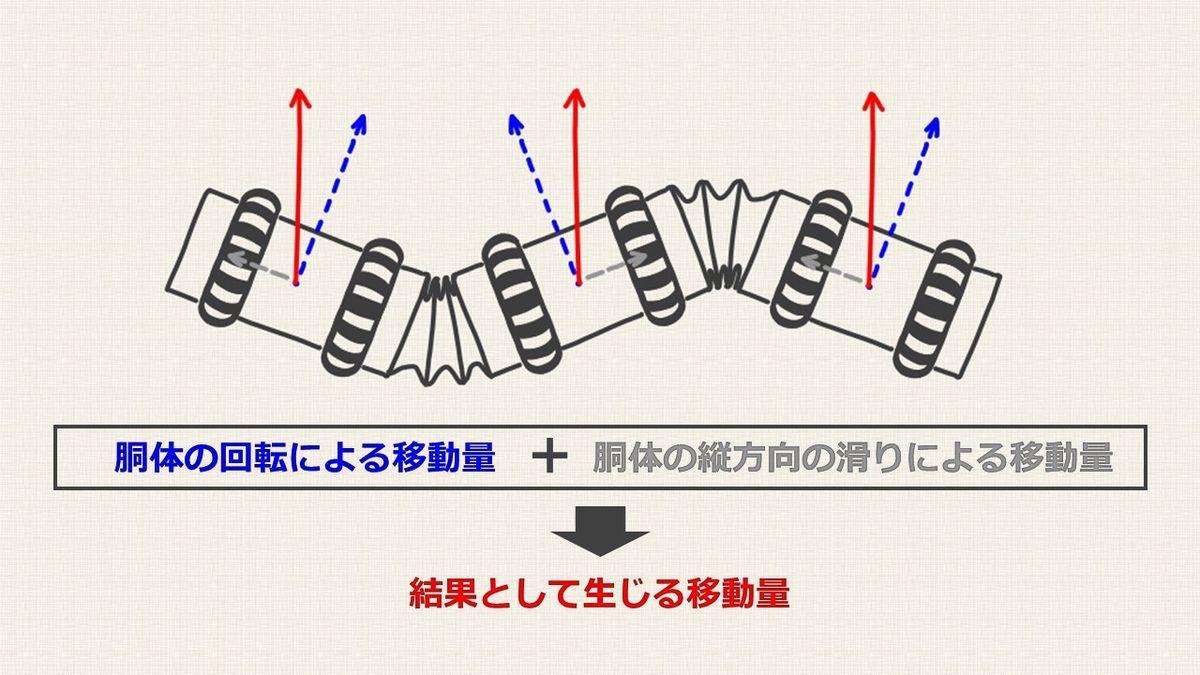 f:id:tokyo_ff:20200629025356j:plain