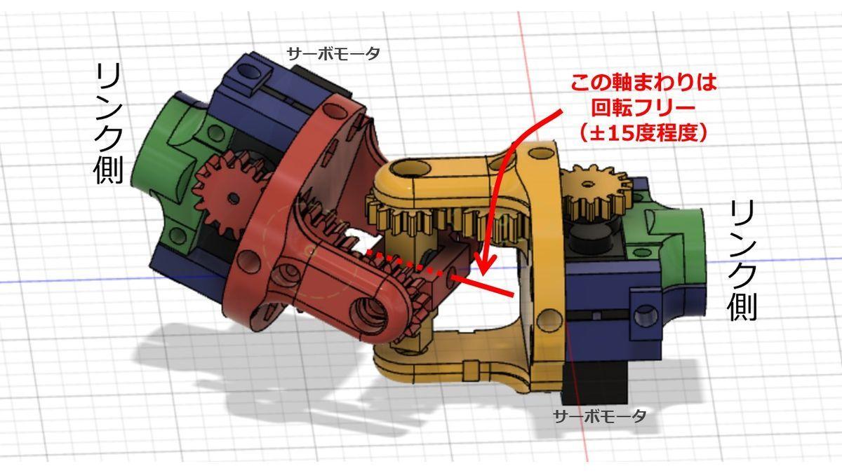 f:id:tokyo_ff:20200629025826j:plain