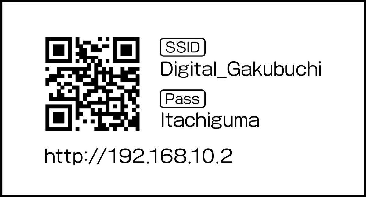 f:id:tokyo_ff:20200728004339j:plain