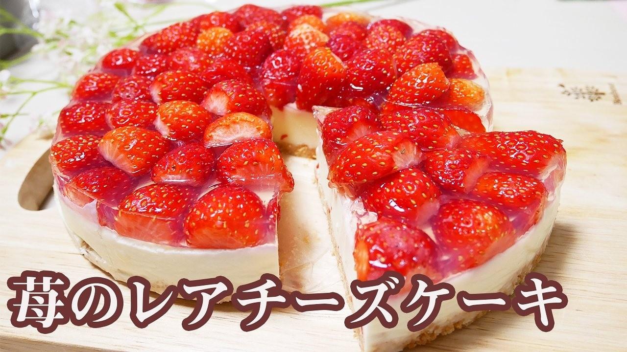 f:id:tokyo_gourmet:20190606162942j:plain