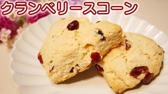 f:id:tokyo_gourmet:20191002124850j:image