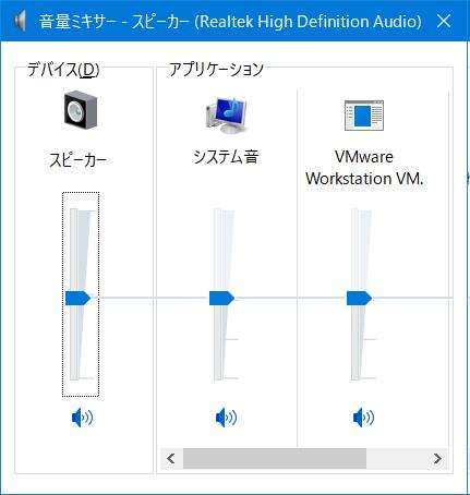f:id:tokyo_it:20180207234132p:plain