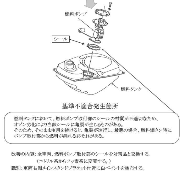 f:id:tokyo_it:20181007212937j:plain