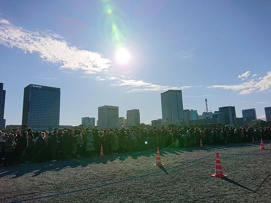 f:id:tokyo_kita8:20200102231225j:plain