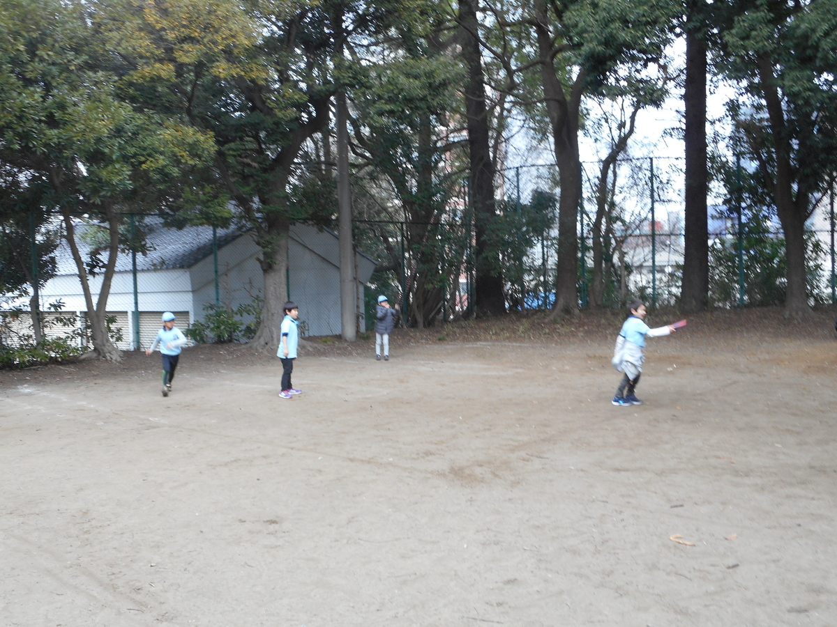 f:id:tokyo_kita8:20200112190329j:plain
