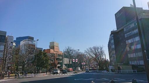 f:id:tokyo_kita8:20200211202301j:plain