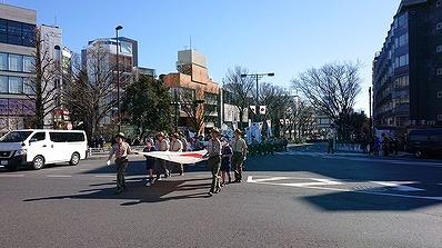 f:id:tokyo_kita8:20200211202356j:plain