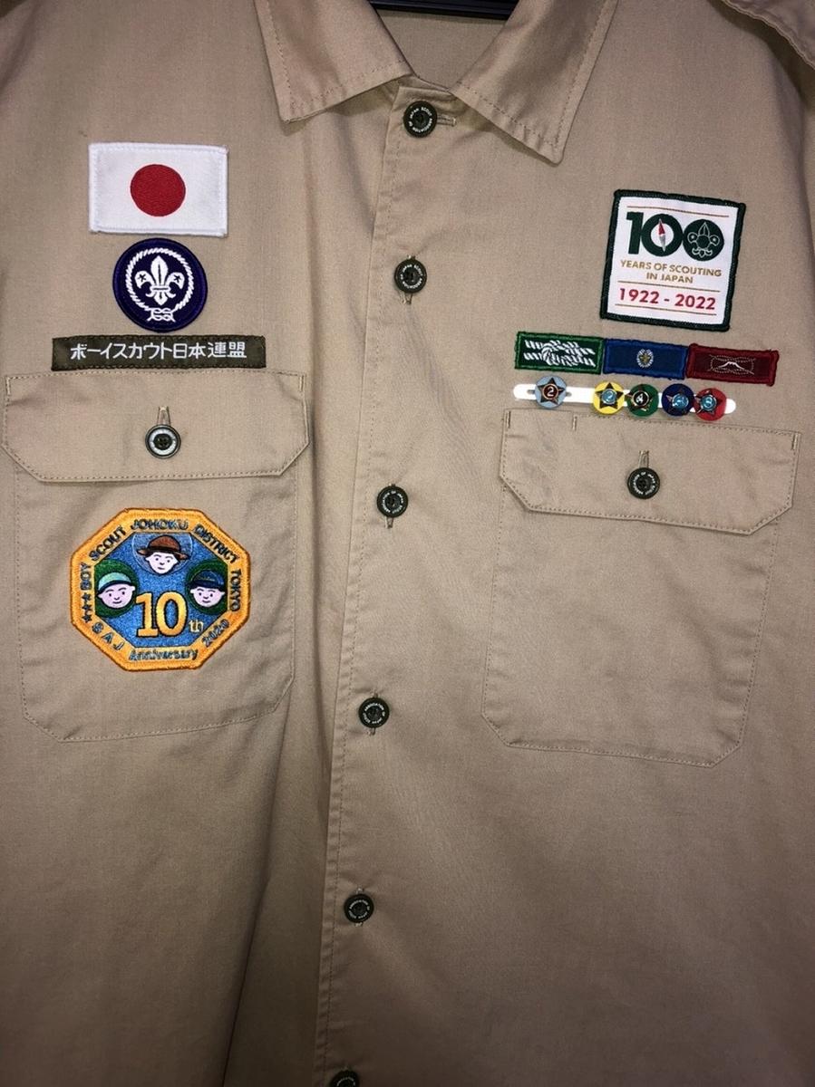 f:id:tokyo_kita8:20200607131522j:plain