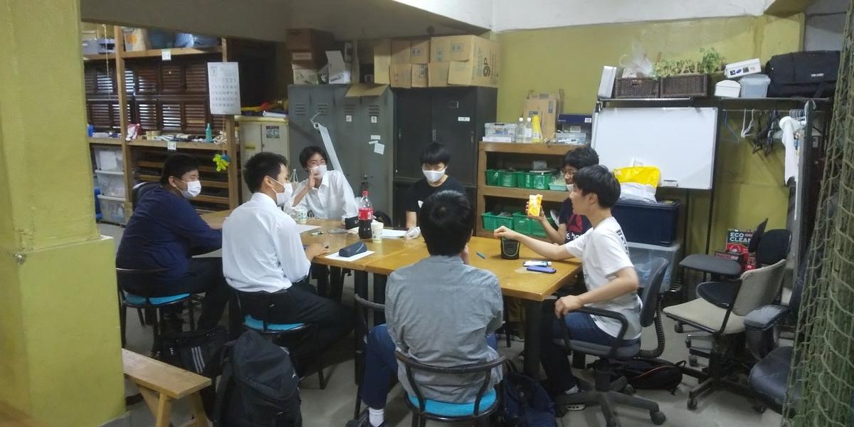 f:id:tokyo_kita8:20200705182342j:plain