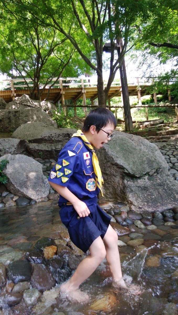 f:id:tokyo_kita8:20200719214418j:plain