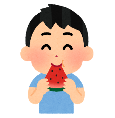 f:id:tokyo_kita8:20200802201230p:plain