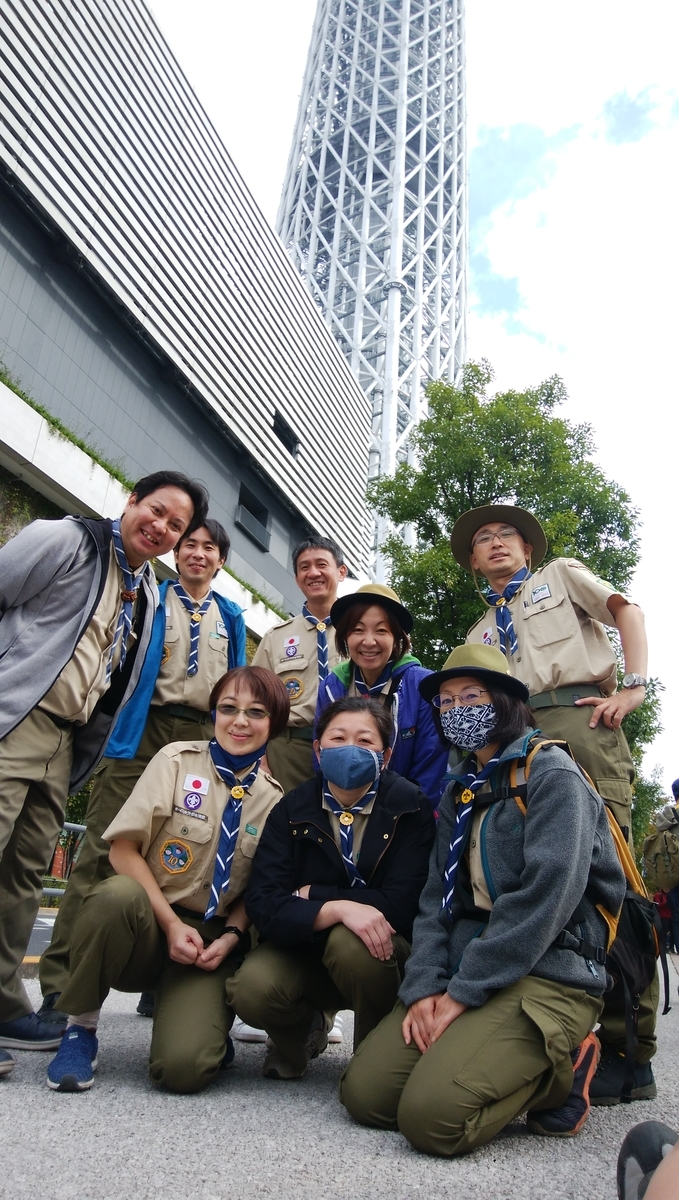 f:id:tokyo_kita8:20201103223430j:plain