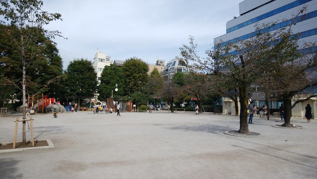 f:id:tokyo_kita8:20201103224417j:plain