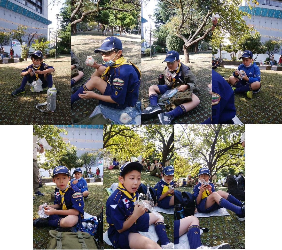 f:id:tokyo_kita8:20201103224639j:plain