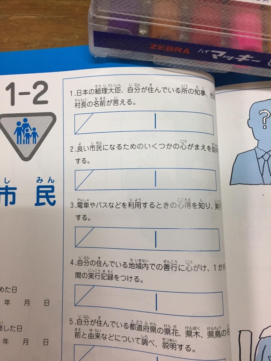 f:id:tokyo_kita8:20201103230005j:plain