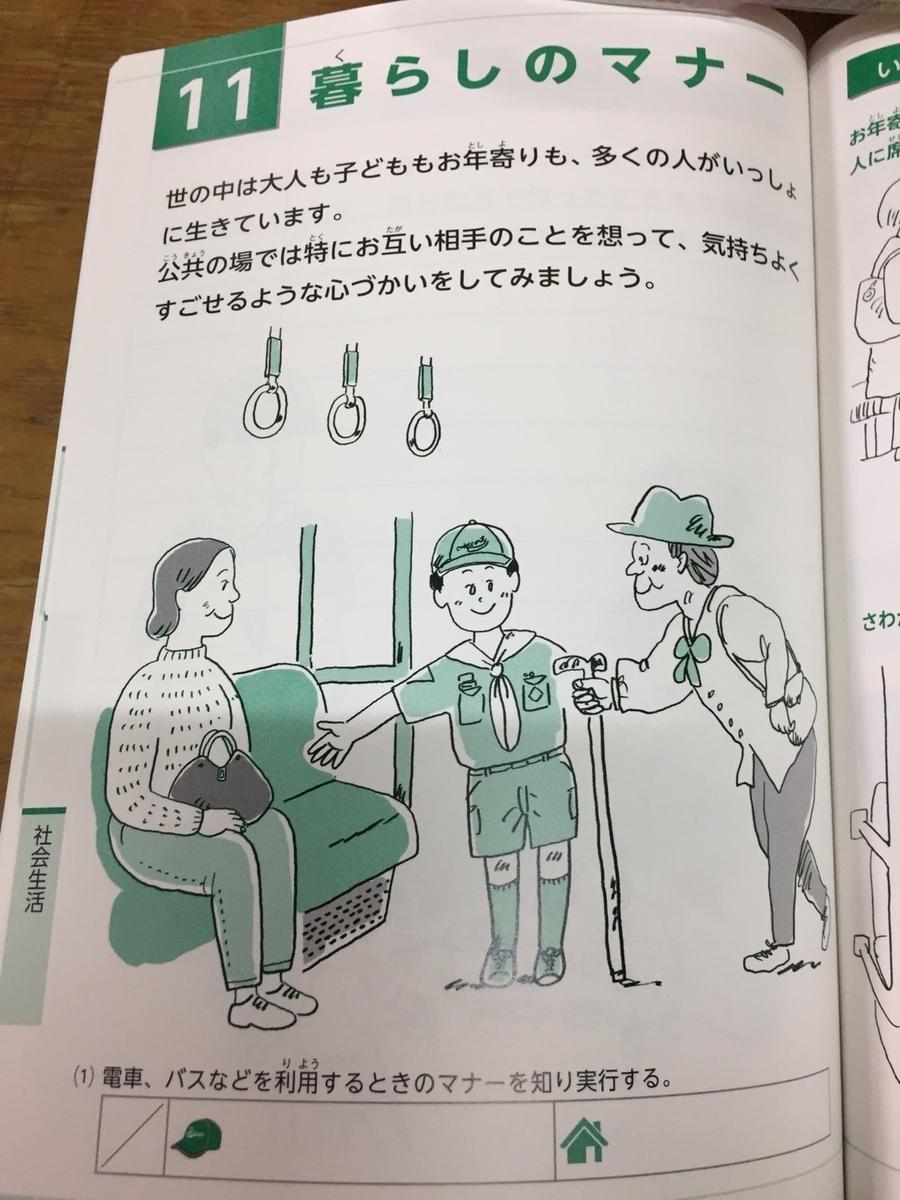 f:id:tokyo_kita8:20201103230112j:plain
