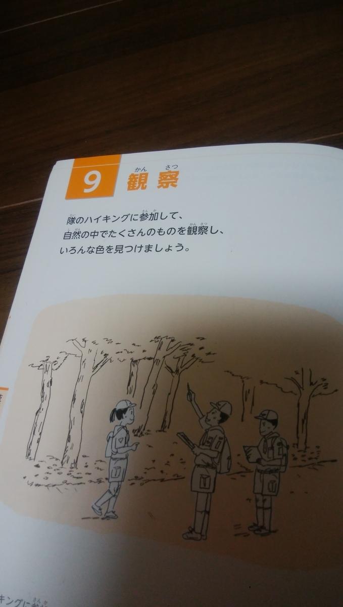 f:id:tokyo_kita8:20201103230645j:plain