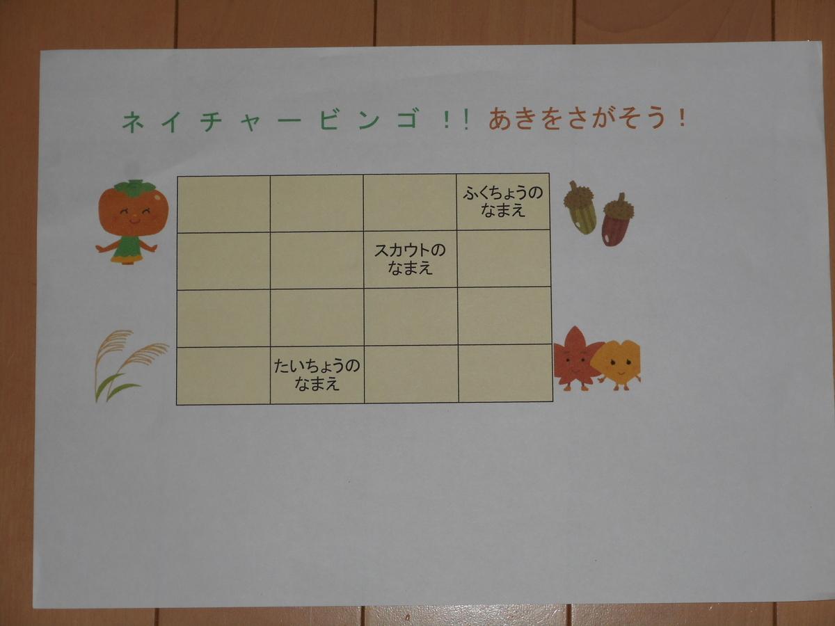 f:id:tokyo_kita8:20201108185255j:plain