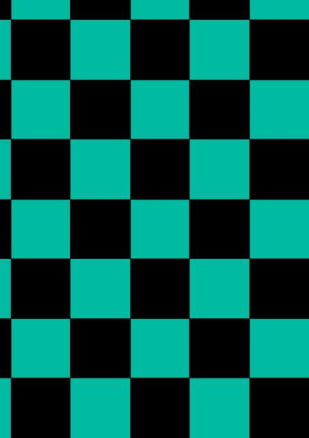 f:id:tokyo_kita8:20201206172126p:plain