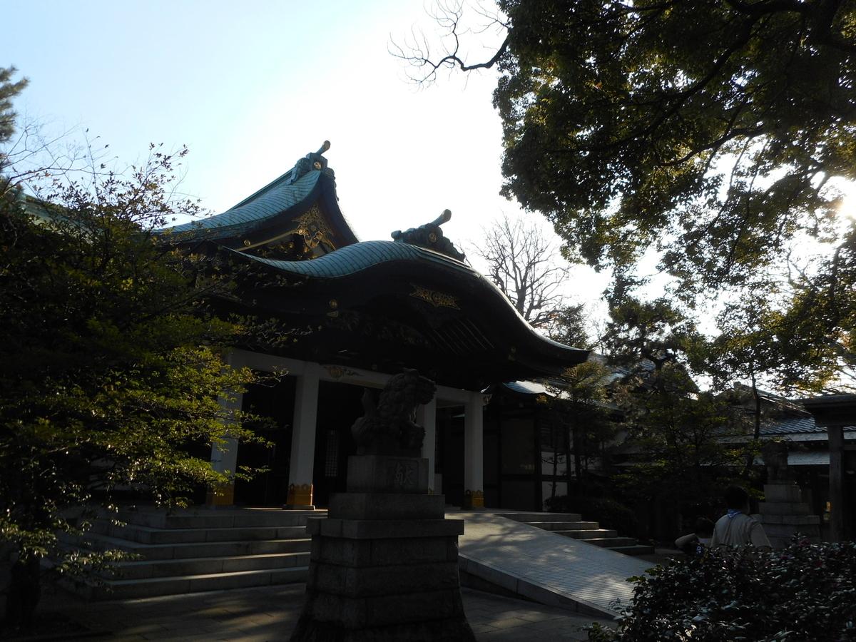 f:id:tokyo_kita8:20201214185909j:plain