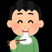 f:id:tokyo_kita8:20201220203113p:plain