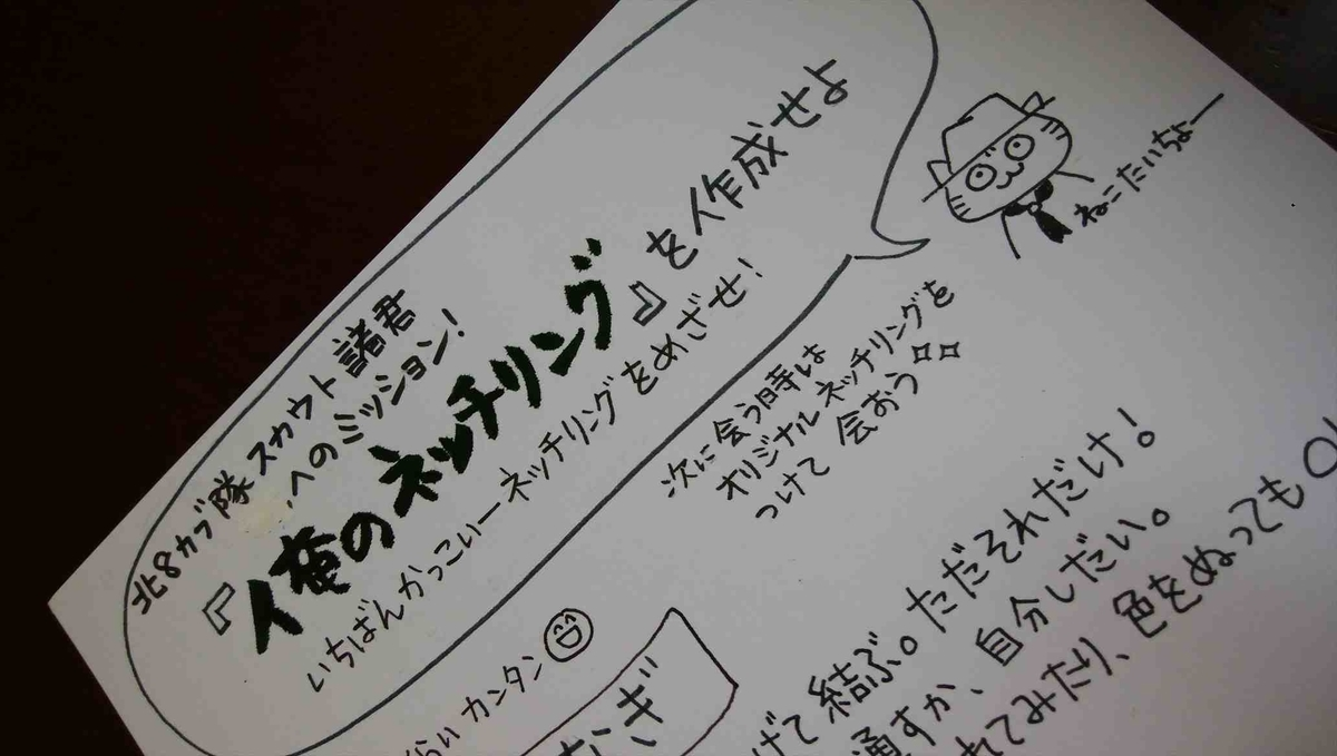 f:id:tokyo_kita8:20210226211458j:plain