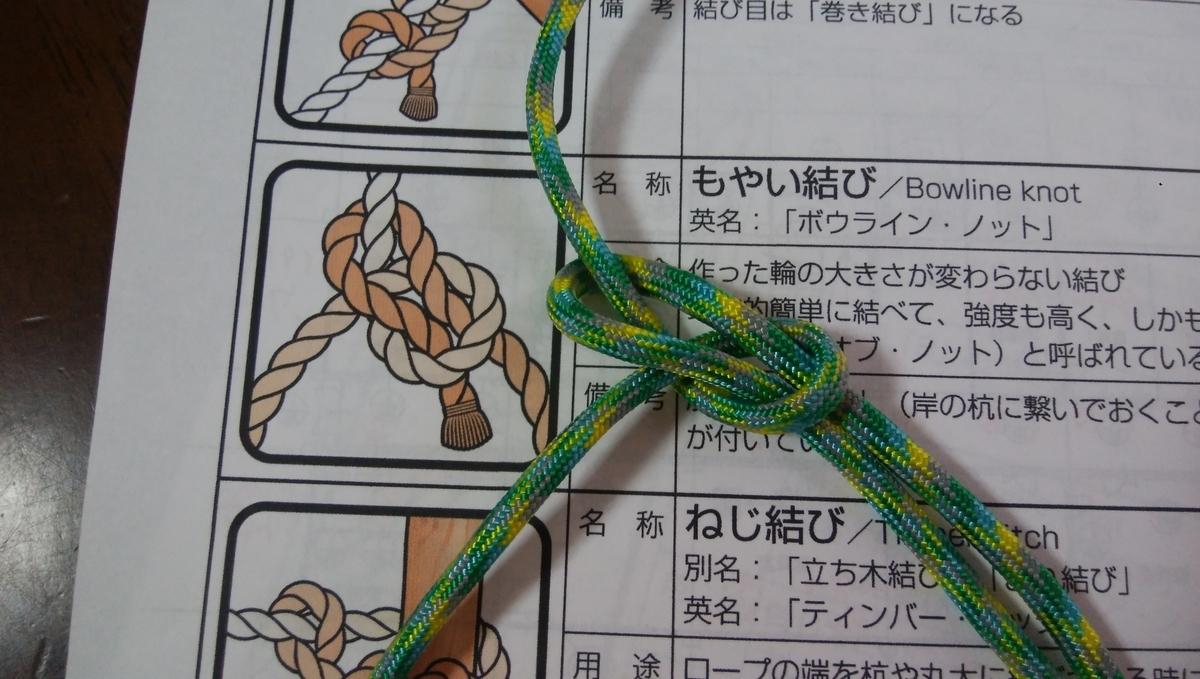 f:id:tokyo_kita8:20210325230816j:plain