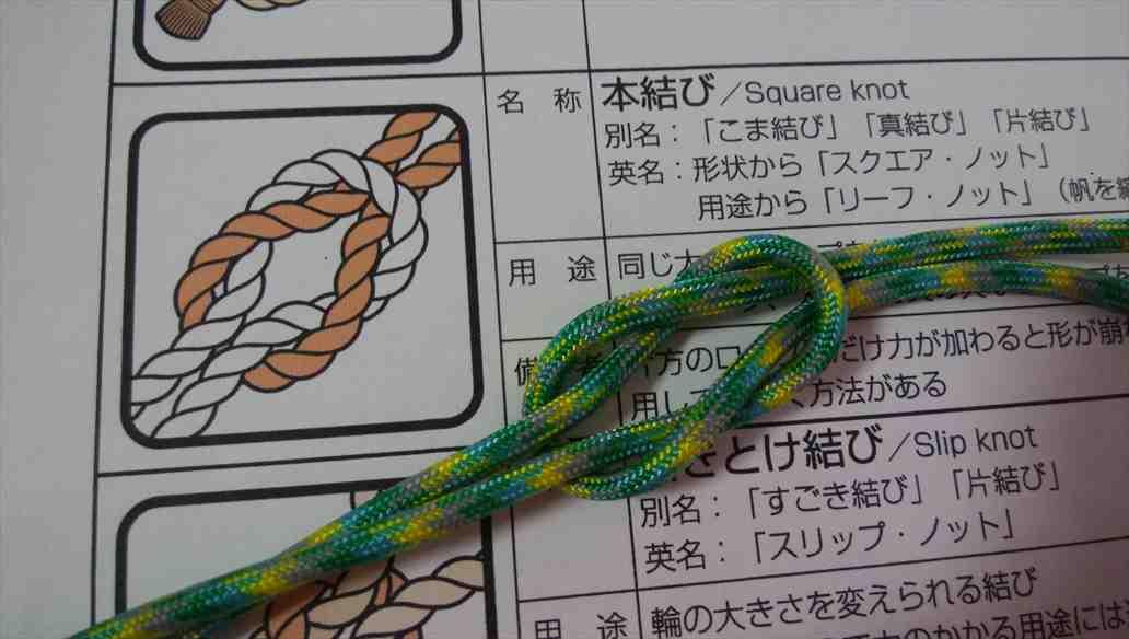 f:id:tokyo_kita8:20210325230832j:plain