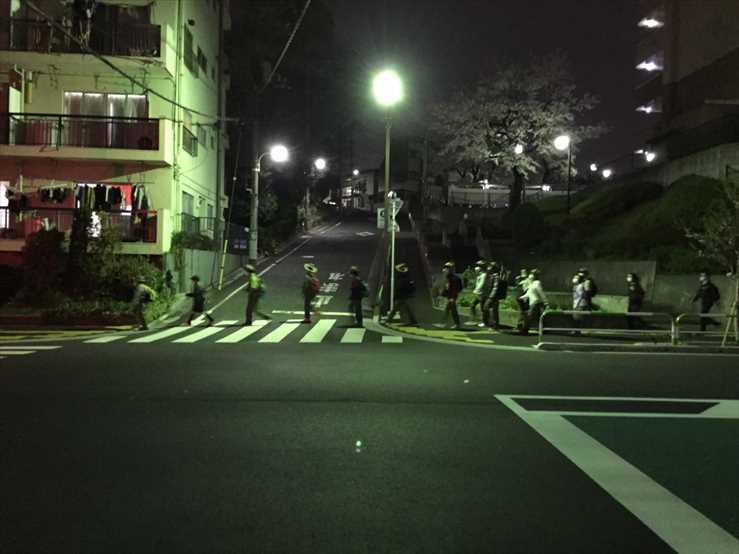 f:id:tokyo_kita8:20210328221834j:plain