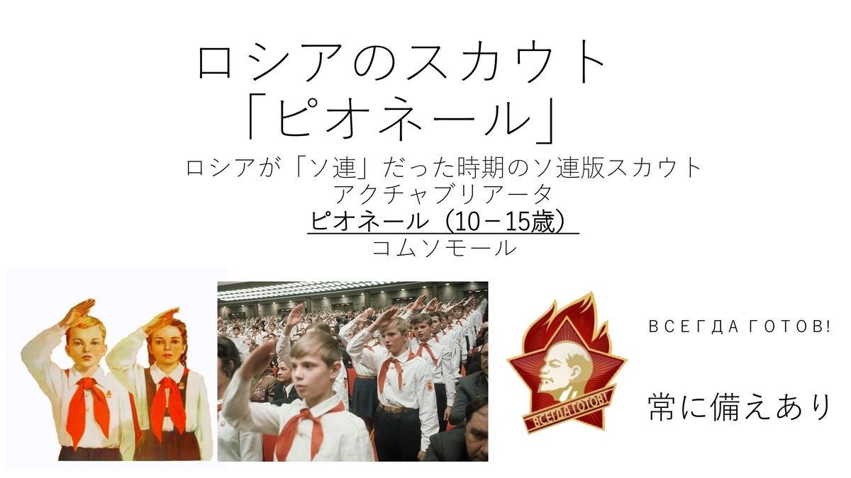 f:id:tokyo_kita8:20210914215726j:plain