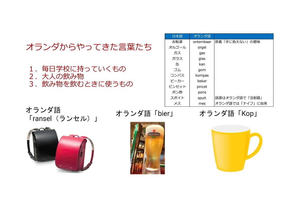 f:id:tokyo_kita8:20210914215850j:plain