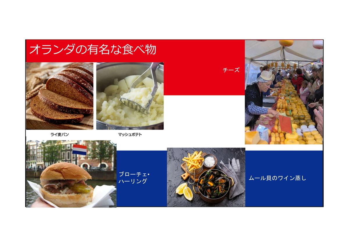 f:id:tokyo_kita8:20210914215952j:plain