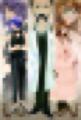 f:id:tokyo_komachi:20100922171523j:image:medium