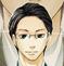 f:id:tokyo_komachi:20101206201812p:image:left