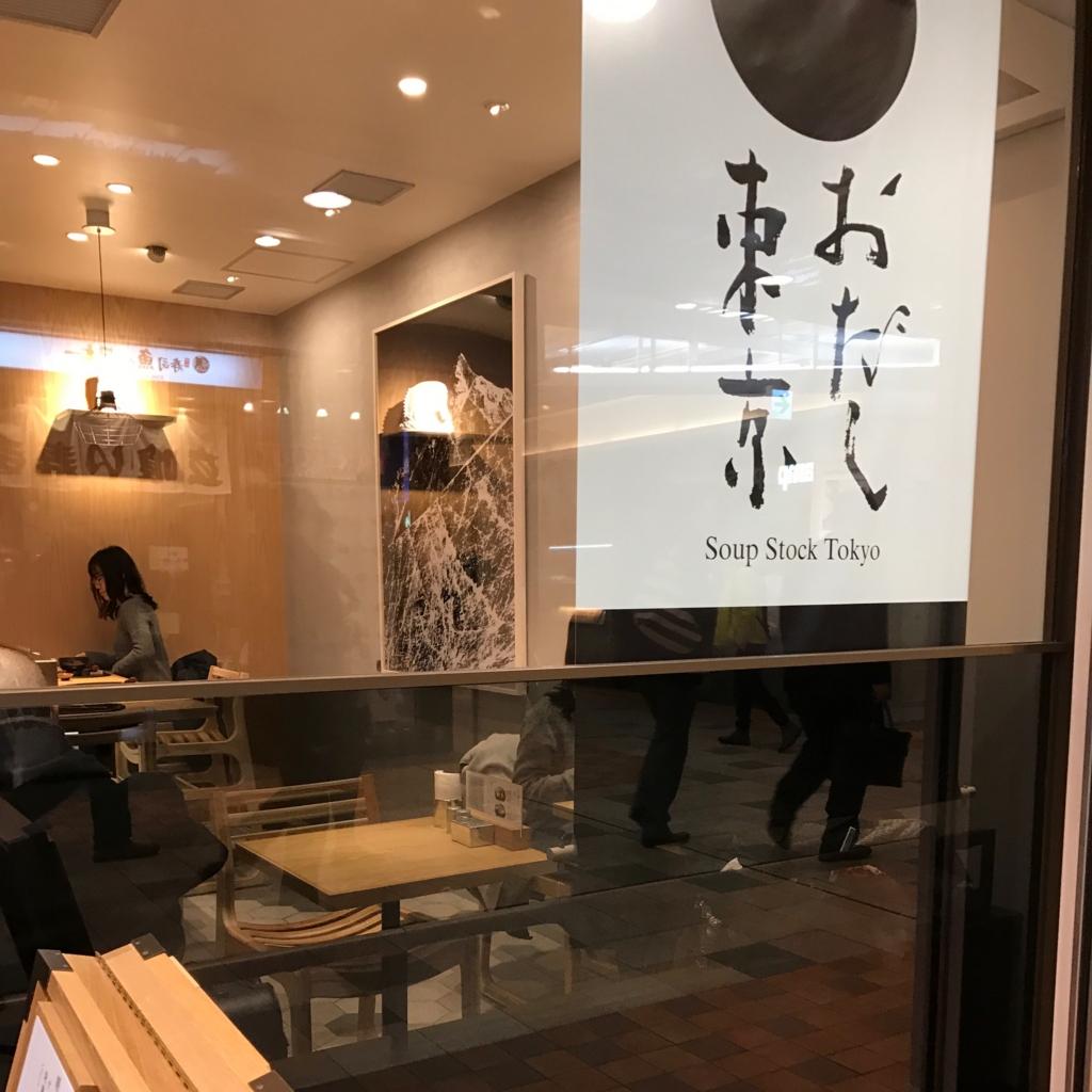 f:id:tokyo_osusumegohan:20170222164205j:plain