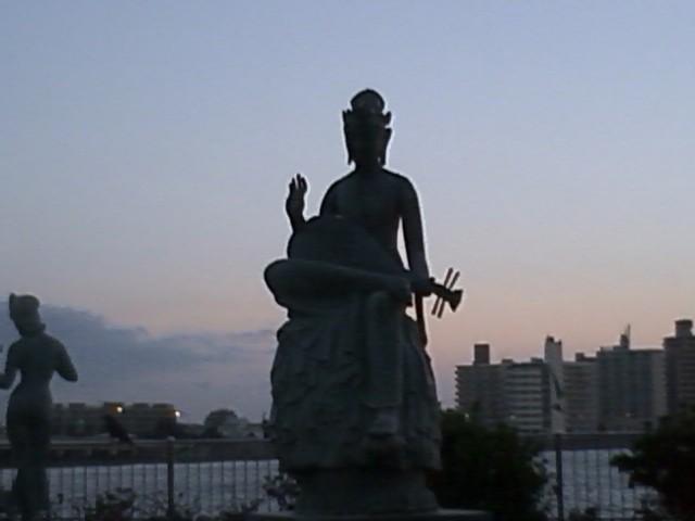 f:id:tokyo_sotai:20101023055009j:plain