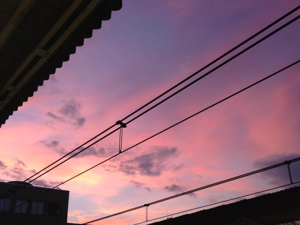 f:id:tokyo_sotai:20130909180827j:plain