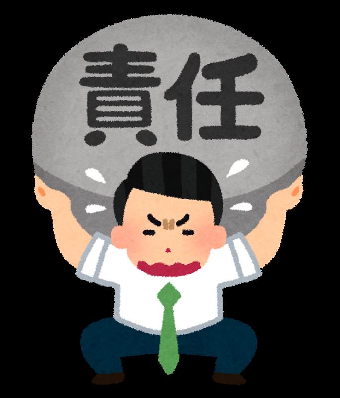 f:id:tokyo_sotai:20170410091436p:plain